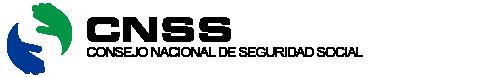 consejo-nacional-de-seguridad-social-cnss